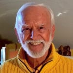 Prof. Kurt Tepperwein